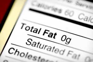 food-label-fat-content-zero