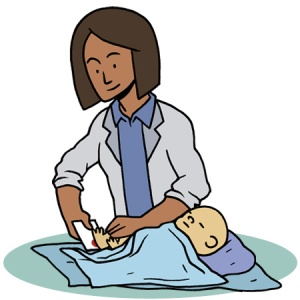 Tamiz Neonatal 1