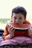 watermelon_boy