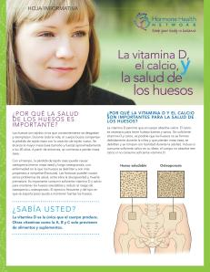 Vit D Fact Sheet-page-001