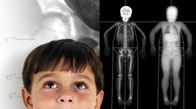 wpid-pediatric_child_clinical_image.jpg