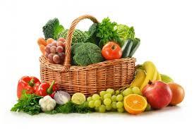 Dieta anti cáncer: Preguntas yrespuestas