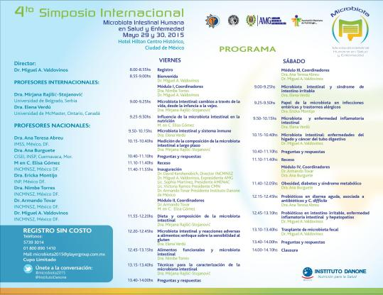 Programa Final 4to SImposio Microbiota_con Infografía-page-001
