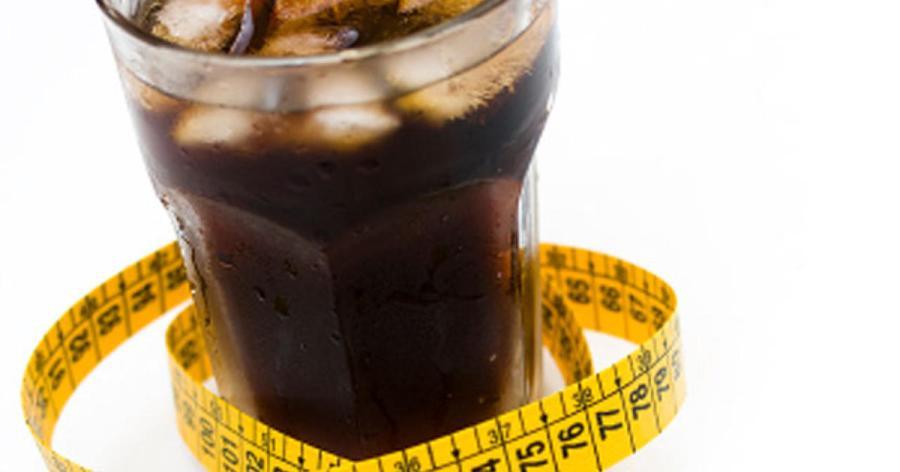 El gusto por lo dulce y la necesidad de usar edulcorantes oazúcar