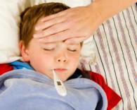 Doce datos que debes saber acerca de las infecciones respiratorias (especialmente eninvierno)